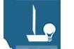 Lewbdesign_logo